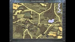 Klotzen Nicht Kleckern : panzergeneral 2 3d klotzen nicht kleckern mission 14 youtube ~ A.2002-acura-tl-radio.info Haus und Dekorationen