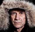 Sir Ranulph Fiennes announced as speaker for HxGN Local