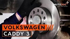 Vw Caddy Autoradio Wechseln : hoe een achter remschijf remblok vervangen op een vw ~ Kayakingforconservation.com Haus und Dekorationen