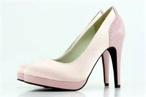 light pink wedding shoes light pink italian silk heel wedding dress from shoes of prey hitched co uk