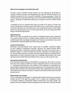 cna description duties resumecna job description resume With cna job description for resume