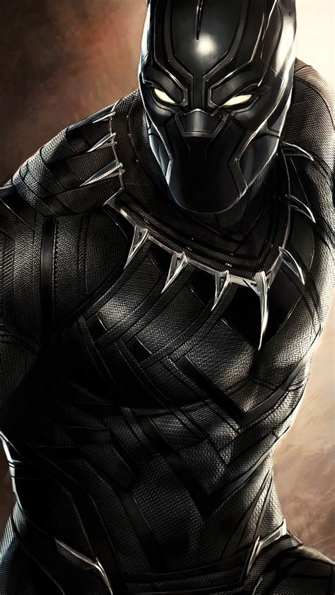 Black hd wallpapers in high quality hd and widescreen resolutions from page 1. Free HD Black Panther Phone Wallpaper...6988