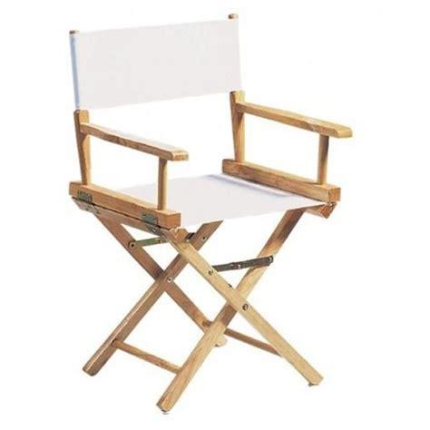 chaise metteur en scène bébé chaise metteur en adulte table de lit