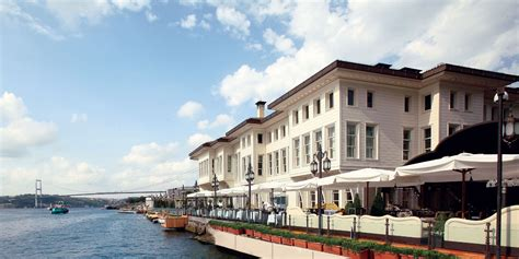 Les Ottoman Hotel by Hotel Les Ottomans Excellence Is Our Heritage