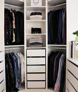 Ikea Pax Dachschräge : ikea pax kleiderschrank kombinationen inspirationen closets dise o de armario vestidor ~ A.2002-acura-tl-radio.info Haus und Dekorationen