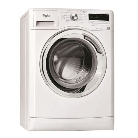 lave linge whirlpool 12 kg whirlpool awoe 2935 lave linge achat vente lave linge cdiscount