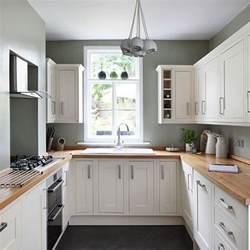 25 best ideas about small kitchen designs on pinterest