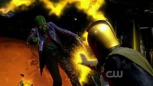 Martian | Smallville Wiki | FANDOM powered by Wikia