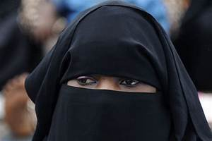 Cameroun : l'interdiction du port de la burqa étendue