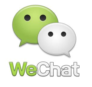 wechat android wechat free for android blackberry symbian ios