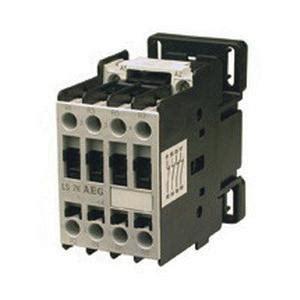 Controls Lska Lighting Contactor Pole