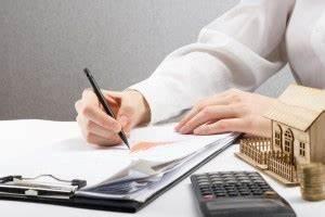 Immobilienbewertung Kostenlos Online : 100 kostenlose immobilienbewertung immobilie online bewerten ~ Buech-reservation.com Haus und Dekorationen