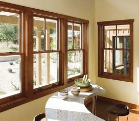 pella double hung windows northtowns remodeling corp