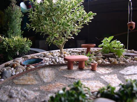 Miniature Gardening 102 Indoor Vs Outdoor Plants The