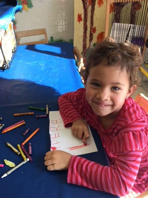 daycare allen tx child care preschool amp early learning 724 | 11 20 17 Allen