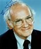 StinkyLulu: Barnard Hughes (1915-2006) in SISTERS - A ...