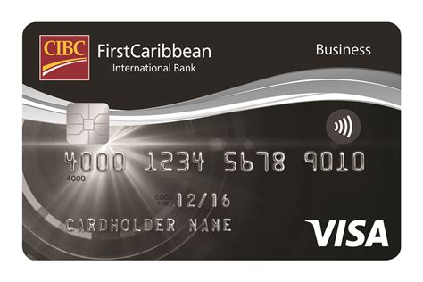 Credit Card Business  Business Card Design. Lsat Prep Courses Online Catchy Sports Slogans. Bamford Fire Sprinkler Phoenix Body Sculpting. Investing In Silver And Gold Mba In Boston. Tech School Vs College Autocad Online Classes. Community College Salt Lake City. How Long For Mortgage Approval. Help Ive Fallen And I Cant Get Up. Where To Purchase Mailing Lists