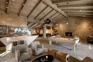 Ellen Degeneres And Portia Reduce Home Price To  39 5m