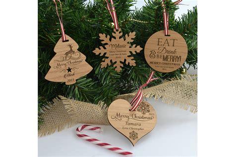 choosing  perfect christmas gift
