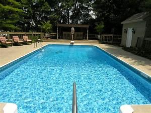 Swimming Pool Dekoration : desainideas insipiring your design ideas ~ Sanjose-hotels-ca.com Haus und Dekorationen