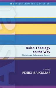 Asia Shop Augsburg : asian theology on the way christianity culture and context ~ Markanthonyermac.com Haus und Dekorationen