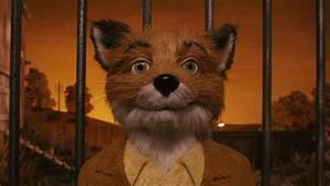 Mr Fox : fantastic mr fox full movie watch fantastic mr fox cartoon online on kisscartoon ~ Eleganceandgraceweddings.com Haus und Dekorationen