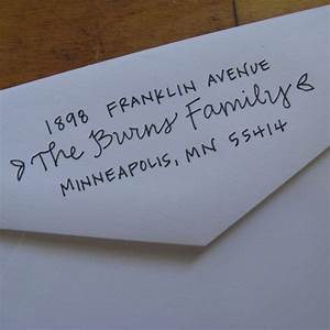 25 best return address labels ideas on pinterest return With address labels and stamps