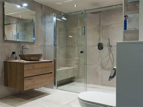 complete landelijke badkamers badkamers 4500m2 showroom beste prijs kwaliteit jan