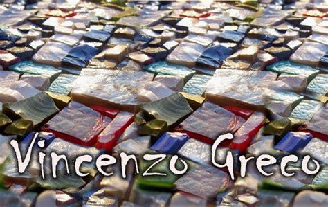mosaici per interni mosaici per interni design ambienti pavimenti pareti