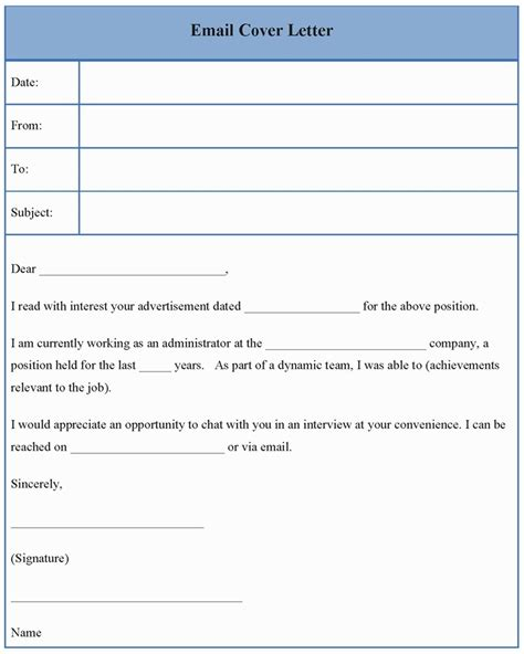 Cover Letter Email Sample Template  Resume Builder. Bpo Resume Sample. Resume Of Network Administrator. Resume New Style. Cats Resume. How To Describe Computer Skills On Resume. Resume For Job Format. Sample Resume For Registered Nurse Position. Machinist Resume Example