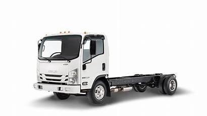 Isuzu Npr Truck Xd Nqr Odometer Nrr