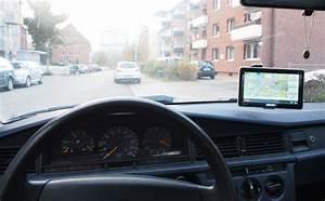 Navigationsgerät Becker Ready 50 Lmu : becker ready 70 lmu navigationssysteme im test ~ Jslefanu.com Haus und Dekorationen