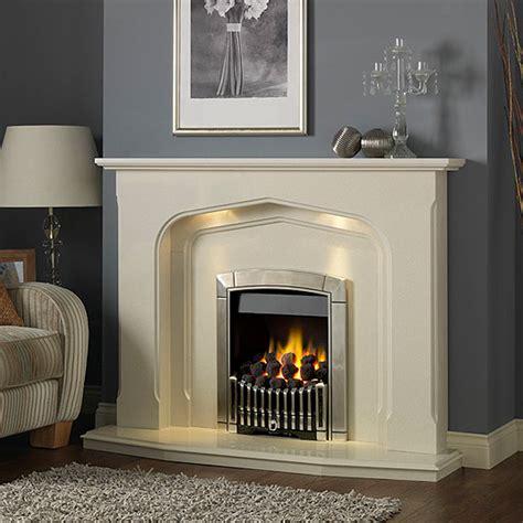 White Marble  Ee  Fireplace Ee   Surround Walton Marble  Ee  Fireplace Ee