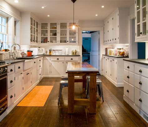 country kitchen nyc left bank country house farmhouse kitchen new york 2849