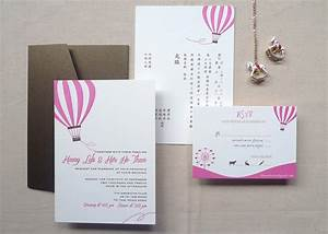 wedding invitation wording wedding invitation wording With wedding invitation card design hong kong