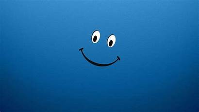 Happy Smiley Wallpapers Face Background Backgrounds Smile