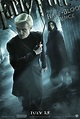 Movie Posters – Harry Potter and the Half-Blood Prince ...