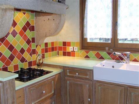 timbre de cuisine atelier du moulin loy artisan menuisier fabrication de cuisine sur mesure l 39 atelier du