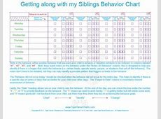 17 Best images about Ages 5 to 12 Behavior, Chore