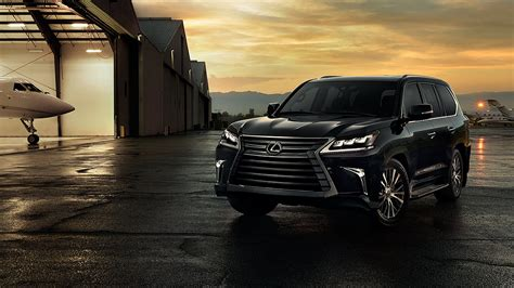 lexus suvs  dominate  sales mix clublexus