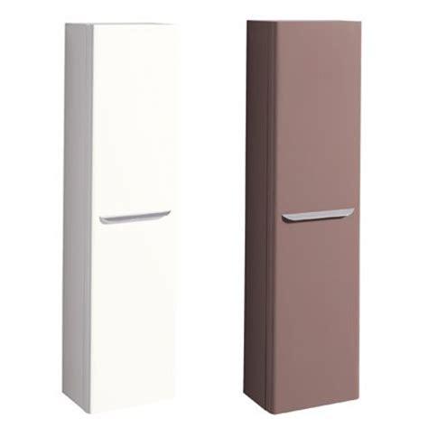 armoire colonne cuisine ordinaire colonne pour four encastrable 14 armoire