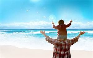 Father's Day wallpapers – WeNeedFun