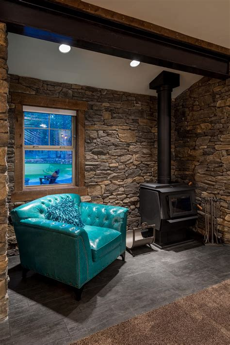 beautiful high quality custom homes  bend oregon