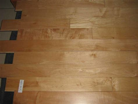 parquet flooring canada engineered flooring engineered flooring maple
