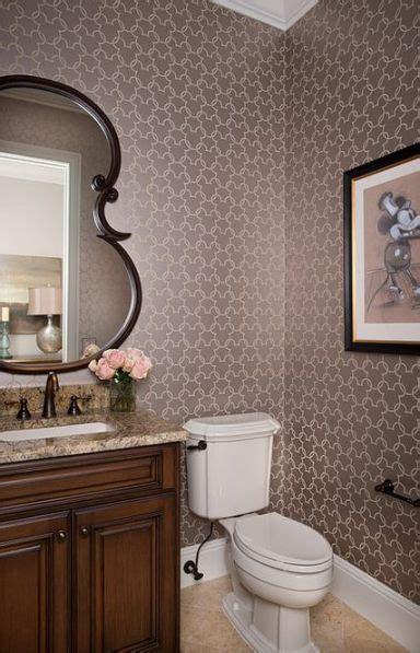 trendy bathroom themes disney  ideas disney room decor