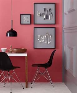 Rote Ikea Küche : die besten 17 ideen zu rote k chenw nde auf pinterest rotes k che dekor l ndliche wohnzimmer ~ Markanthonyermac.com Haus und Dekorationen