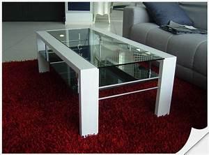 Stunning Tavolino Salotto Vetro Ideas acrylicgiftware us