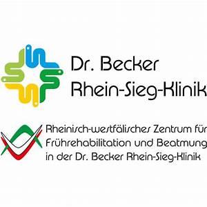 Dr Becker Rhein Sieg Klinik Nümbrecht : zweckverband der krankenh user s dwestfalen e v mitglieder ~ Yasmunasinghe.com Haus und Dekorationen