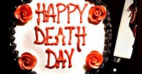 Happy Death Day review | Den of Geek