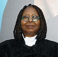 Whoopi Goldberg Launches All-inclusive Fashion Label ...